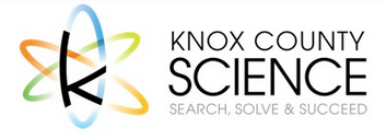 KCS Science logo