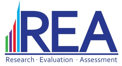 Research Evaluation Assessment Assessment