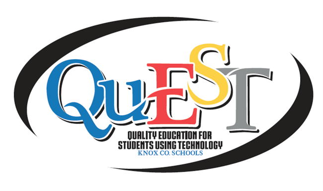 QuEST-KCS Distance Learning