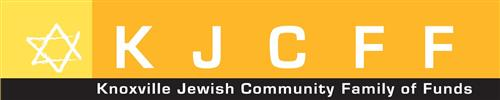 Knoxville Jewish Community Family of Funds