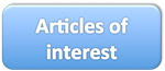 Articles of interest