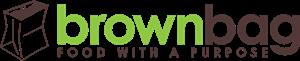 Brown-Bag-logo2.png
