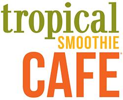 tropicalsmoothie.png