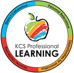 KCS Professional Learning