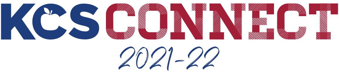 KCS Connect Logo