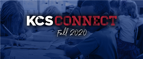 kcs connect