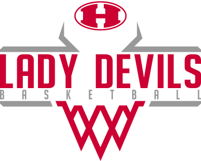 Lady Devils Basketball