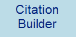 Use to create citations for your paper!