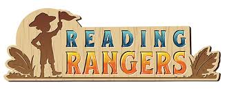 Reading Ranger