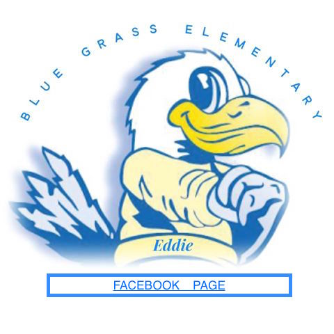 Blue Grass FB Page