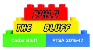 cedar bluff single parents School supply lists and teacher wish lists for cedar bluff primary school supply lists 2018-2019 it's quick and easy to find your kid(s) class.