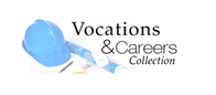 Vocations and Careers