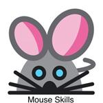 Mouse Skills