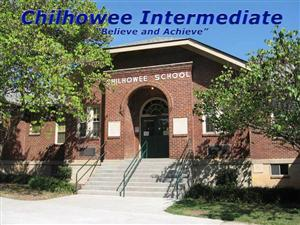 Chilhowee Intermediate