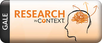 Research in Conext