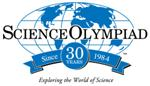 Official Sci Oly logo