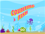 Counting Fish Game