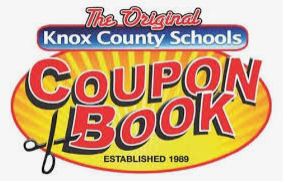 KCS Coupon Books