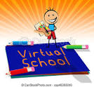 Virtual School Orientation