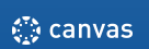 Canvas log in