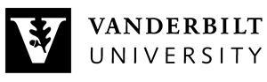 Vanderbilt2