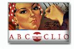 ABC CLIO