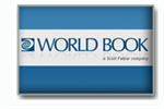 WorldBook Home