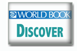 WorldBook Discover