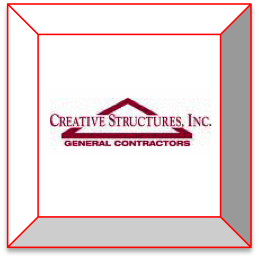 Creative Structure