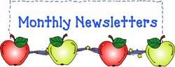 "Click here for the latest edition of ""Finley's News""."