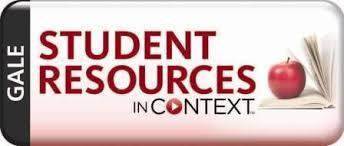 Resources in COntext