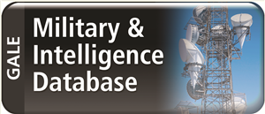 military and intelligence