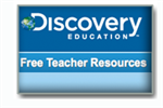 DE Teacher Resources