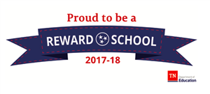 Reward School