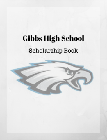 ScholarshipBook
