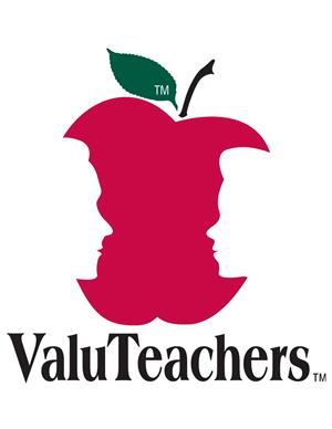 ValuTeachers