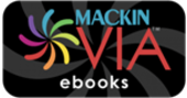 Hundreds of fiction and non fiction eBooks and Audio books. Check them out!