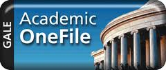 Academic-One-File
