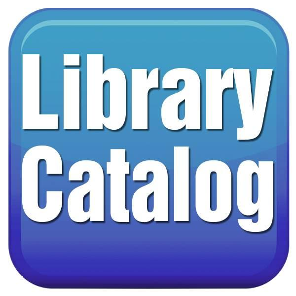 Search for Books on the HMS Library Catalog