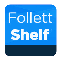 Follett Shelf ebooks