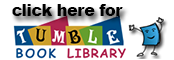 Tumble Books Ebooks