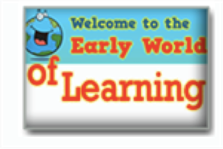 World Book Early World of Learning