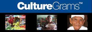 Culturegrams Com Kid Edition