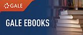 TEL eBooks