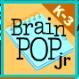 BrainPOPJr.