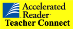 AR Teacher Connect