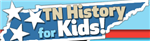 TN History for Kids