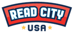 Join Read City USA