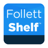 E Books from Follett
