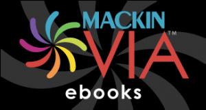 Image result for mackin via ebooks